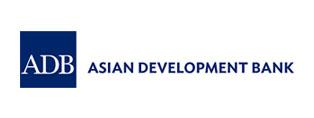 Asian Development Bank Logo | The Wine Club Philippines