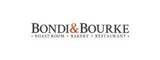 Bondi & Bourke Logo | The Wine Club Philippines