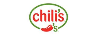Chili's Logo | The Wine Club Philippines