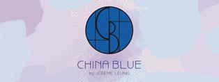 China Blue Logo | The Wine Club Philippines