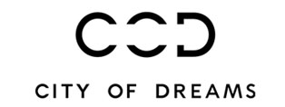 City of Dreams Logo | The Wine Club Philippines