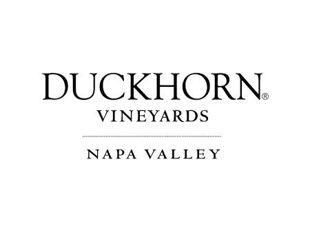 Duckhorn Vineyards Logo | The Wine Club Philippines
