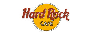 Hard Rock Cafe Logo | The Wine Club Philippines