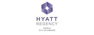 Hyatt Regency Logo | The Wine Club Philippines