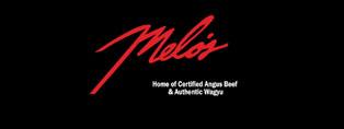 Melos Logo | The Wine Club Philippines