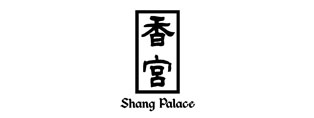 Shang Palace Logo | The Wine Club Philippines