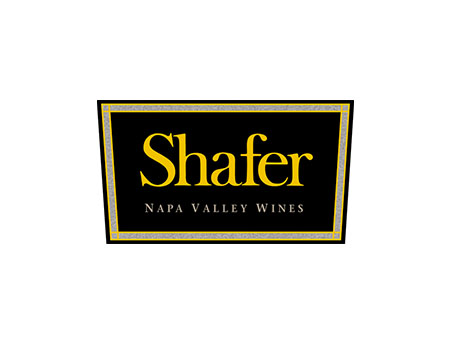 Shafer Vineyards Logo | The Wine Club Philippines