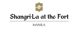 Shanri-La at the Fort Logo | The Wine Club Philippines
