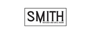 Smith Logo | The Wine Club Philippines