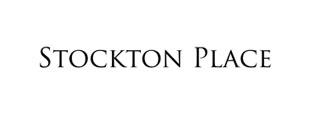 Stockton Place Logo | The Wine Club Philippines