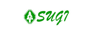 Sugi Logo | The Wine Club Philippines