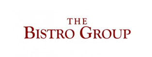 The Bistro Group Logo | The Wine Club Philippines