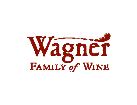 Wagner Family of Wine Logo | The Wine Club Philippines