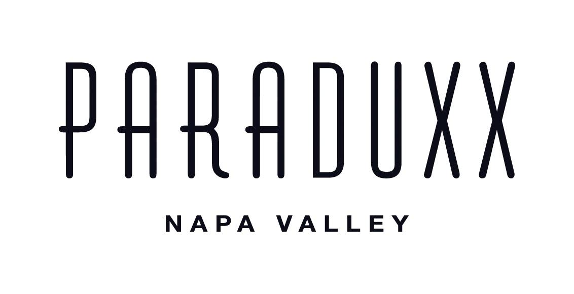 Paraduxx Logo | The Wine Club Philippines